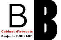 Cabinet Boulard Avocats